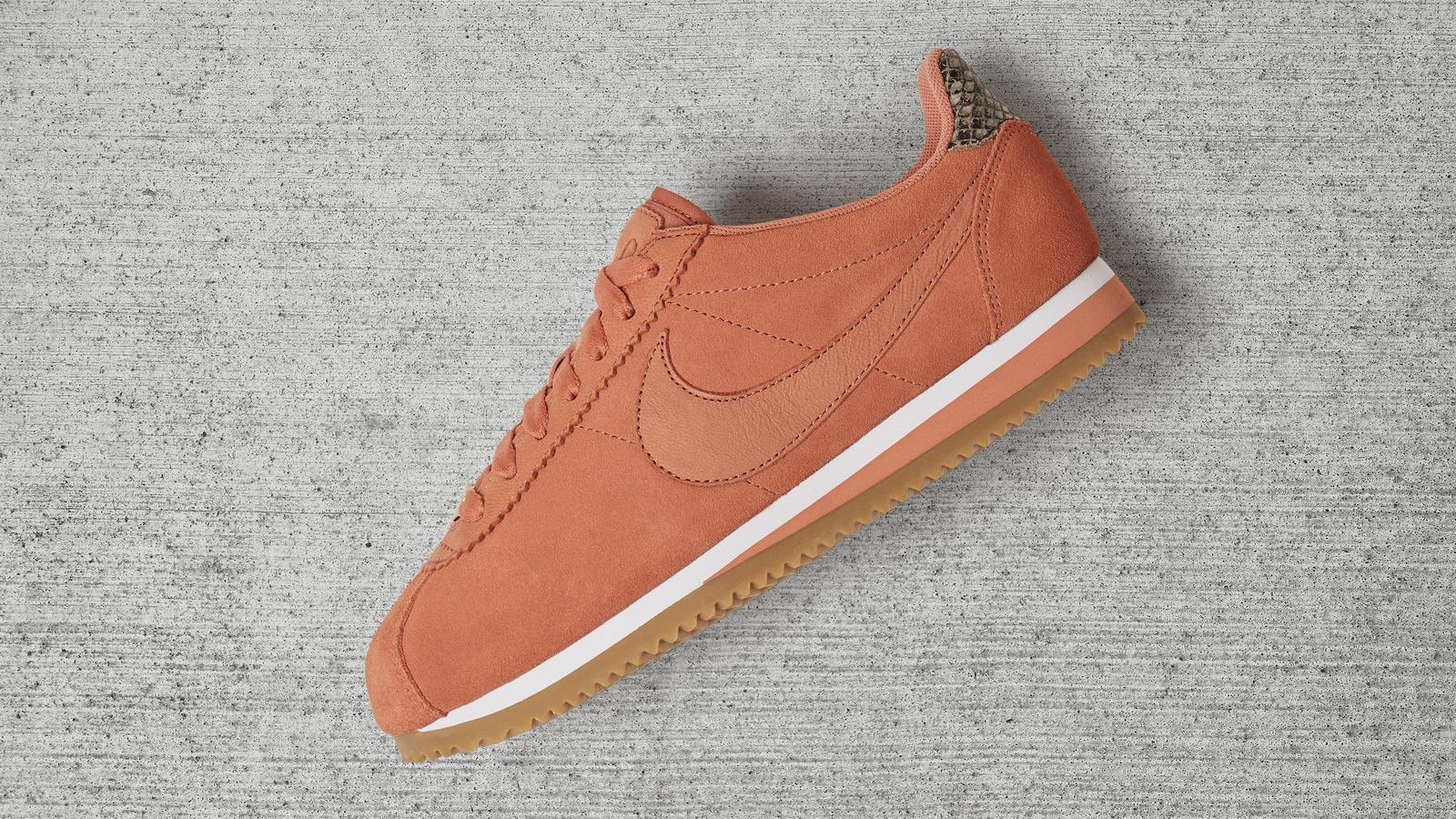 170519 footwear cortez alc pnk 0172 hd 1600