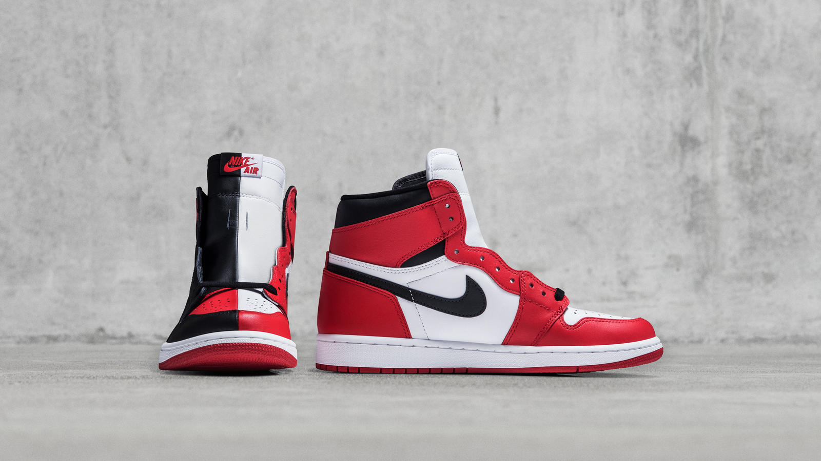 cheaper 26270 ec129 Jordan 1 Homage to Home SAMPLE 1