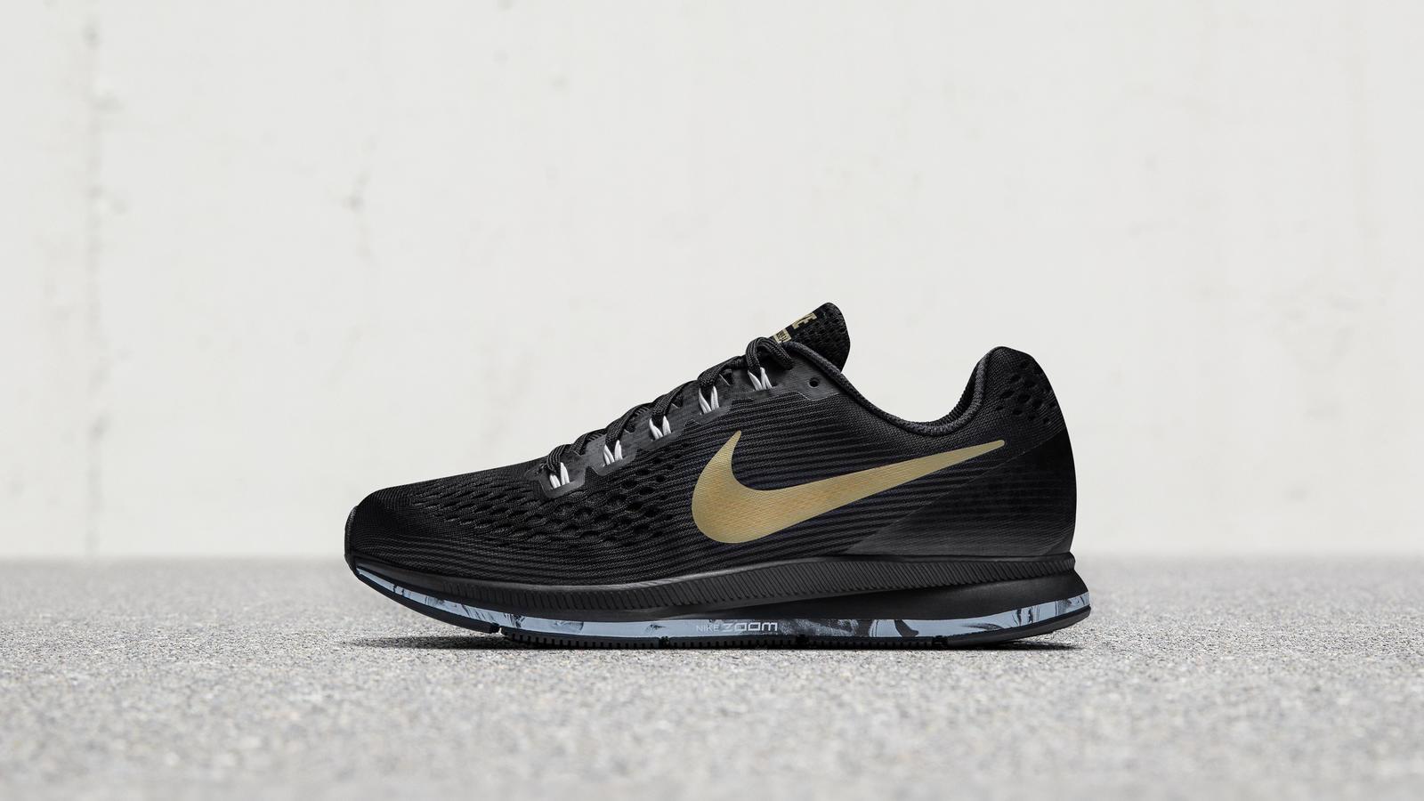 Nike Air Zoom Pegasus 34  Y2881