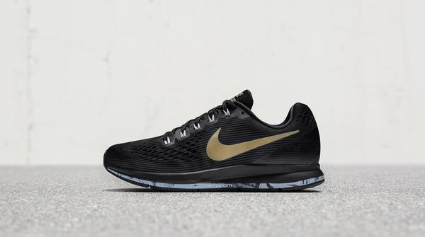 Nike Air Zoom Pegasus 34 - Nike News