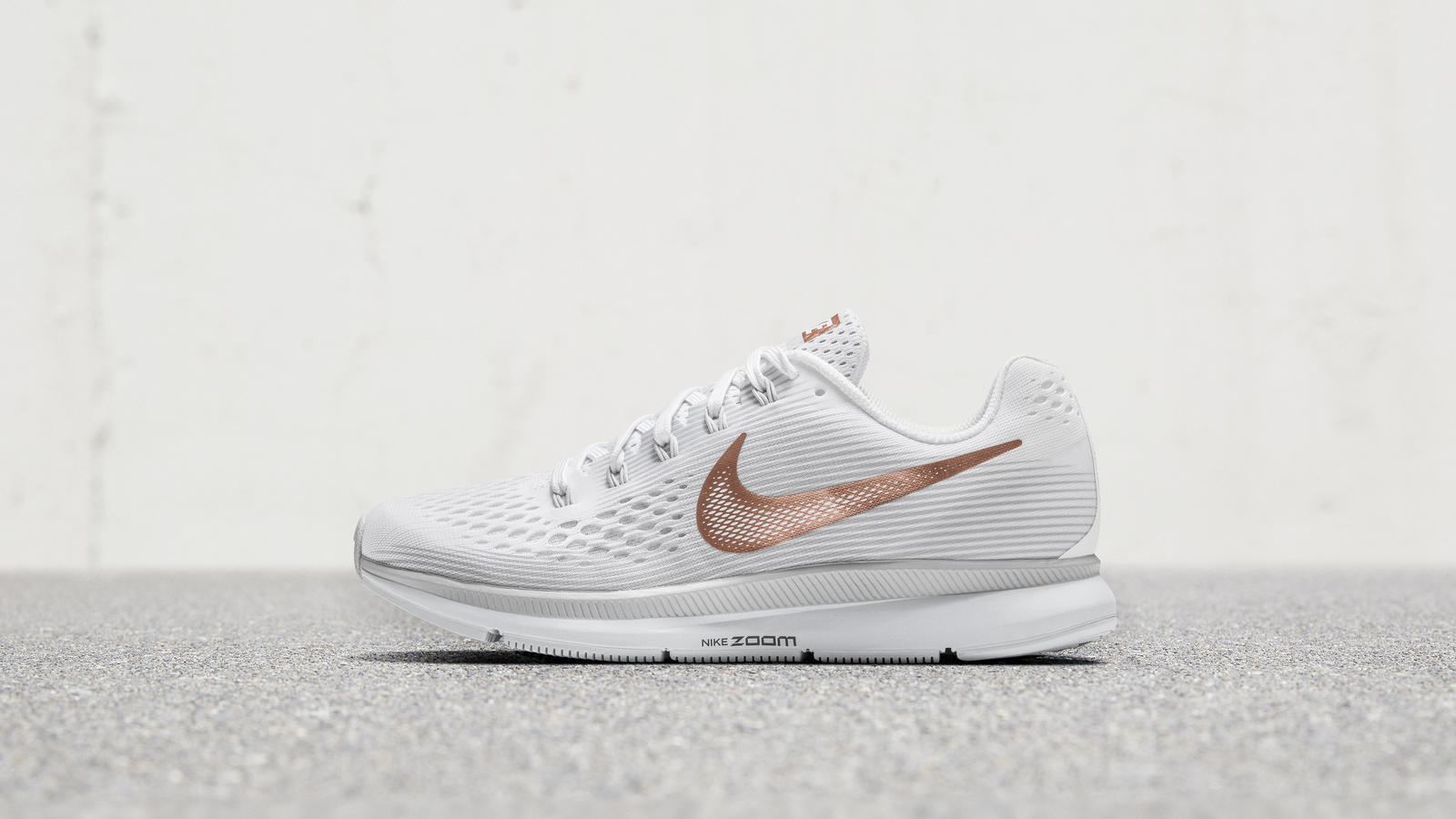 1aafa72d31 Nike Air Zoom Pegasus 34 - Nike News