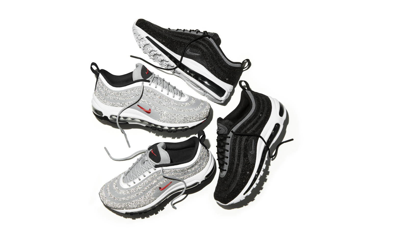 sports shoes e6a88 59757 Introducing the Nike Air Max 97