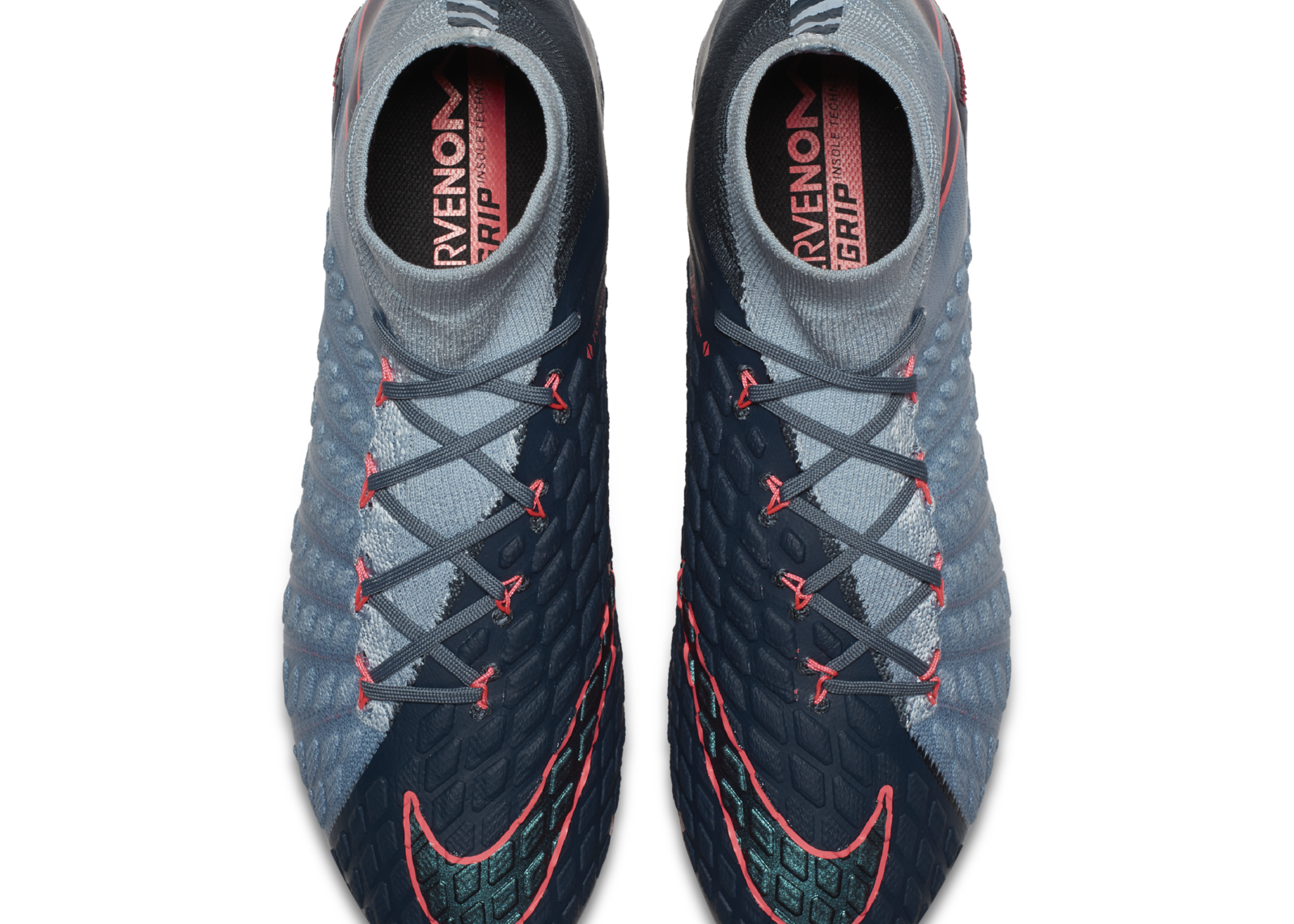 111f472aa0ee Nike Football