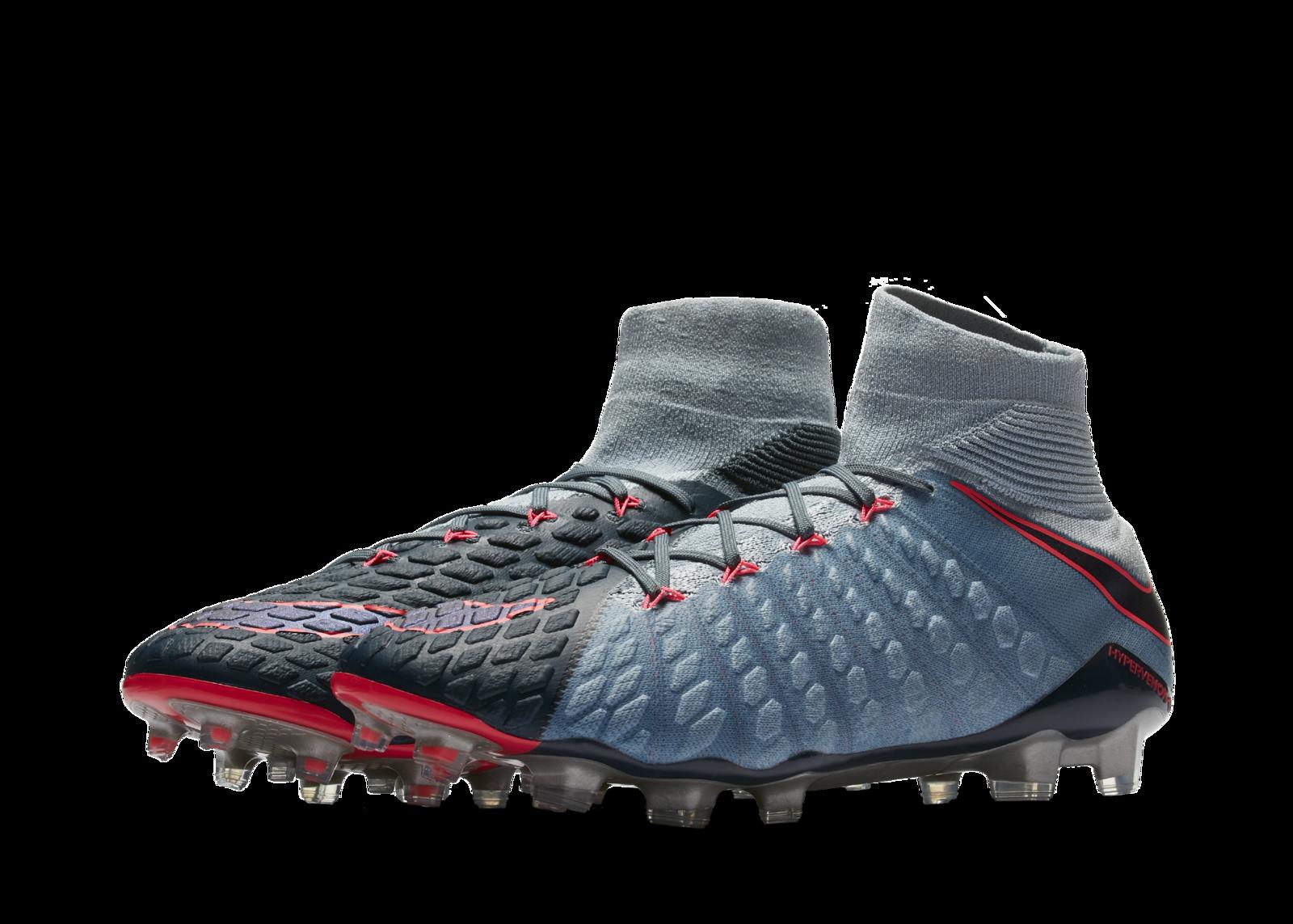 4738e15d65ca Nike Football Rising Fast Pack - Nike News
