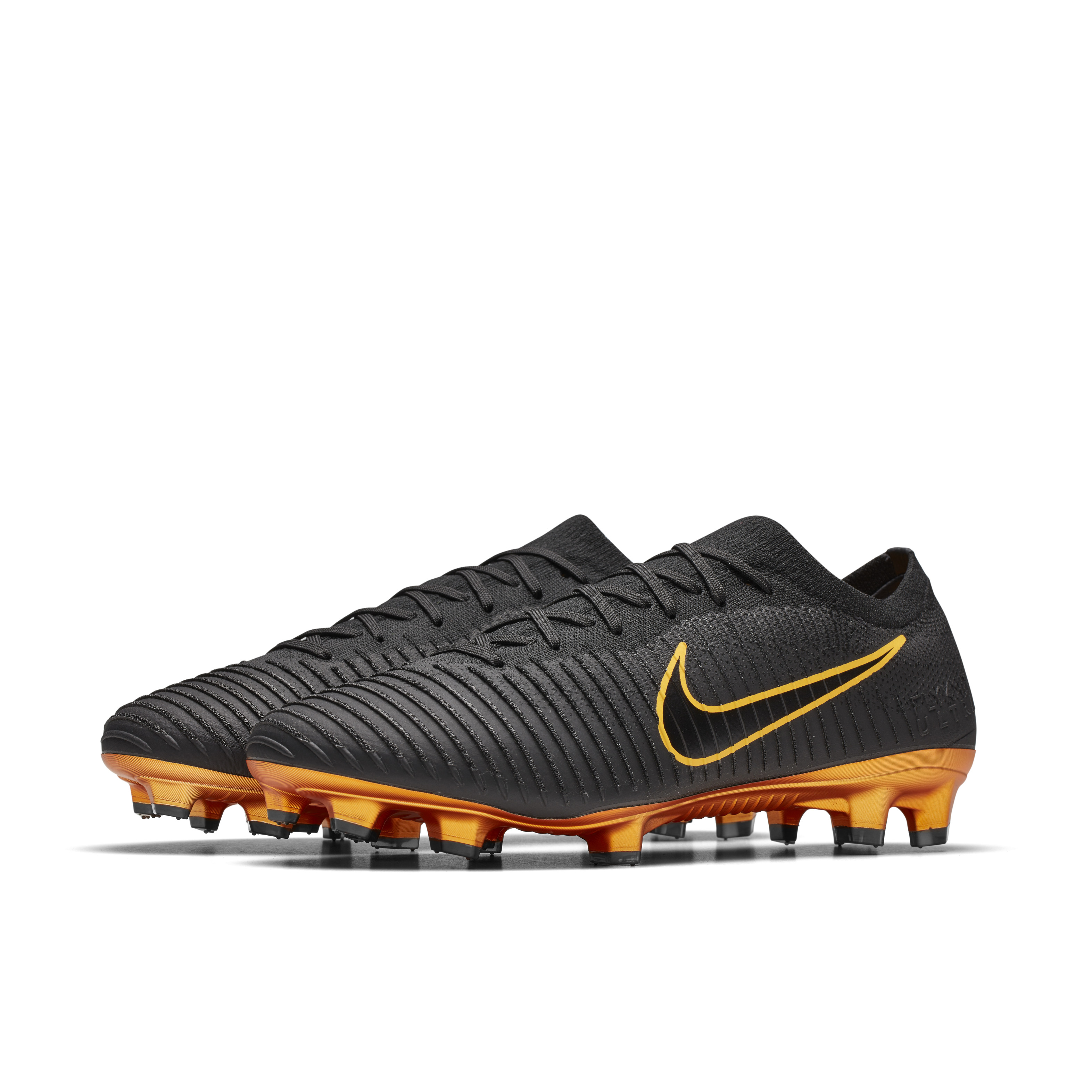 how much is a nike mercurial