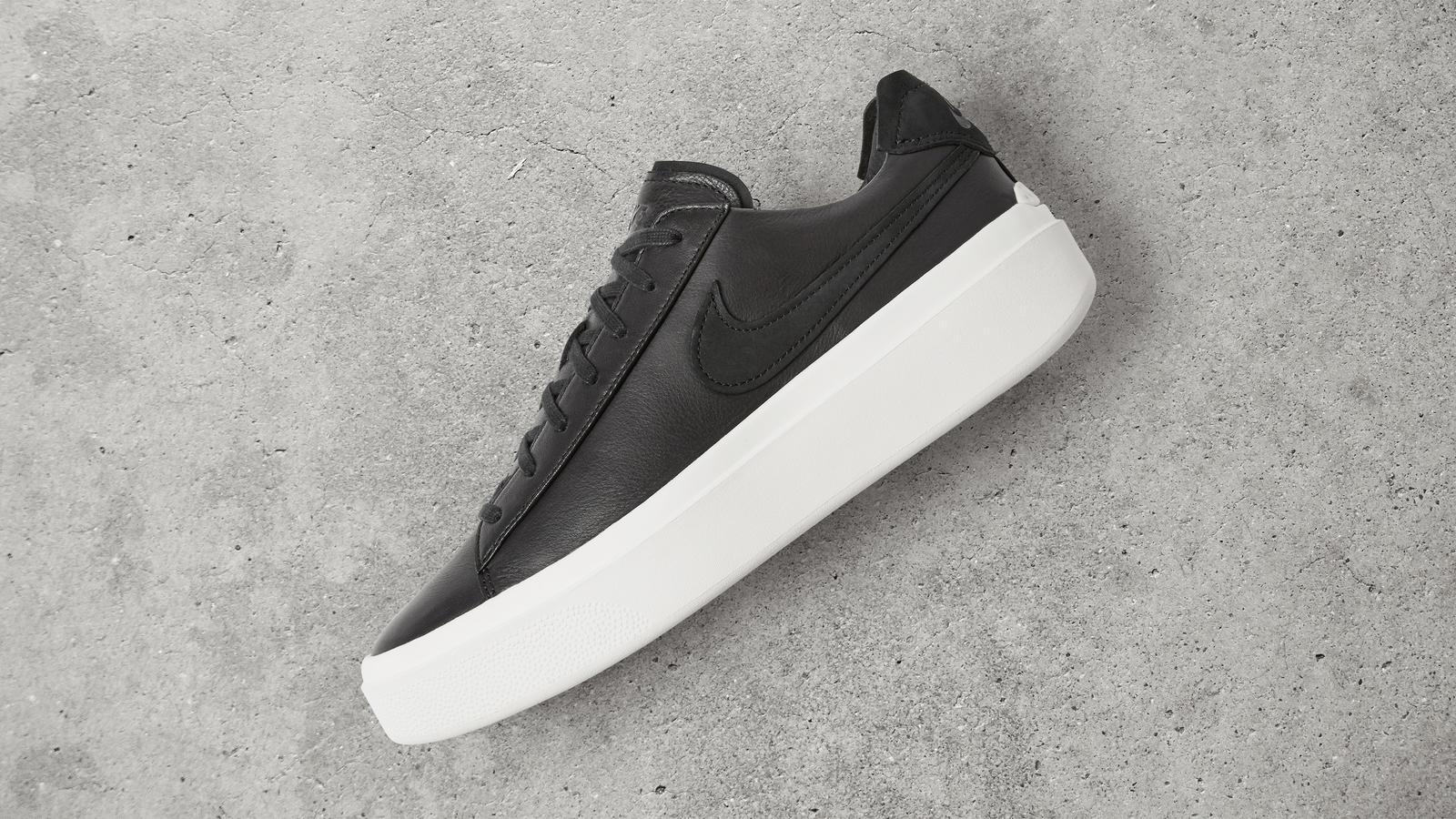 170512 footwear gran volee blk 0374 hd 1600