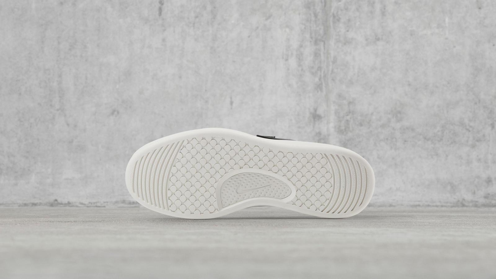 170512 footwear gran volee blk 0357 hd 1600