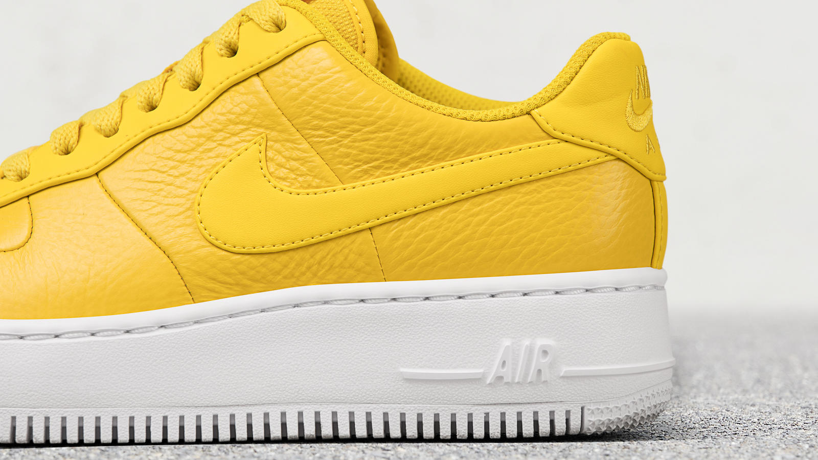Bread and butter af1 4 hd 1600