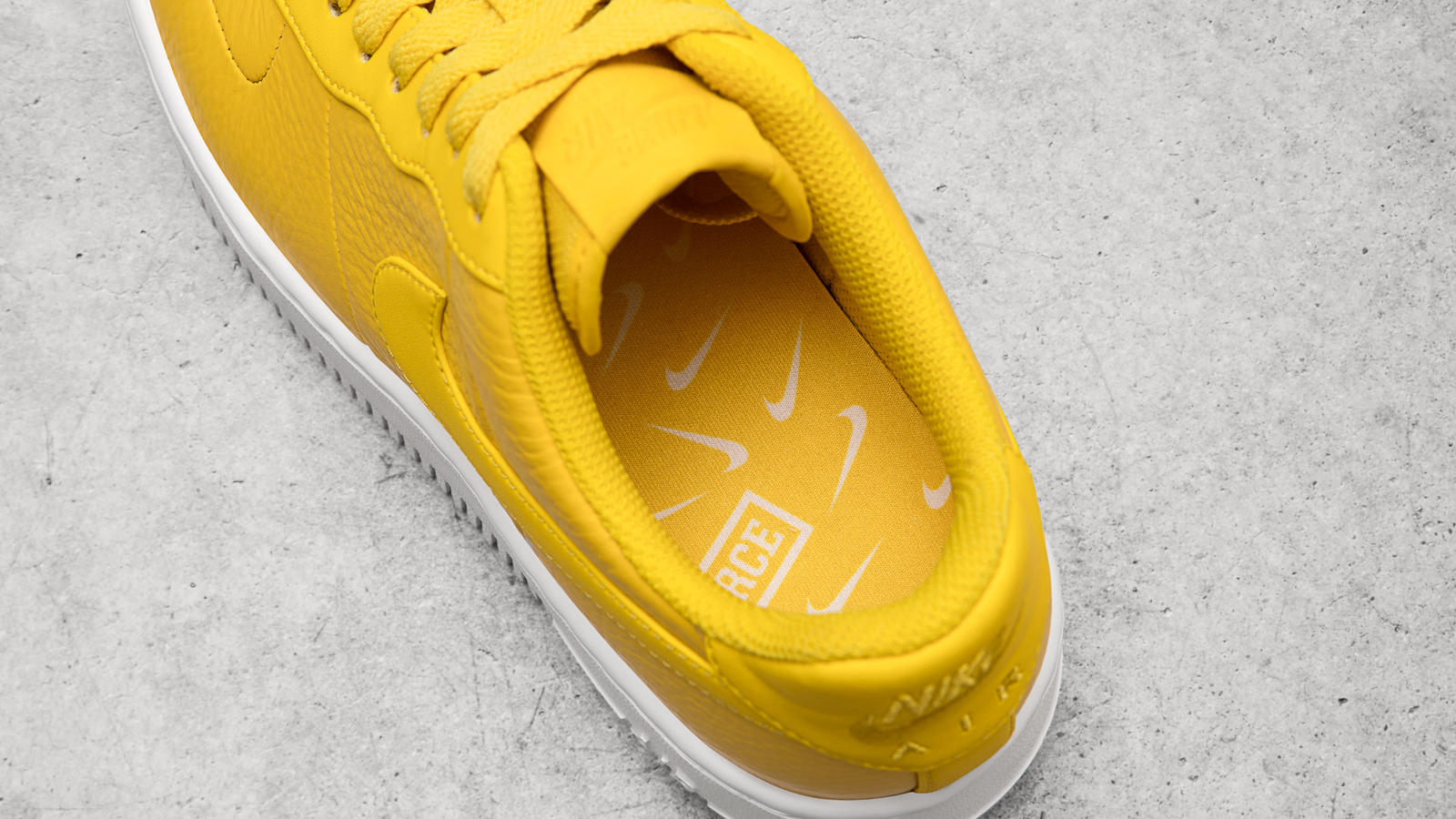 Bread and butter af1 5 hd 1600