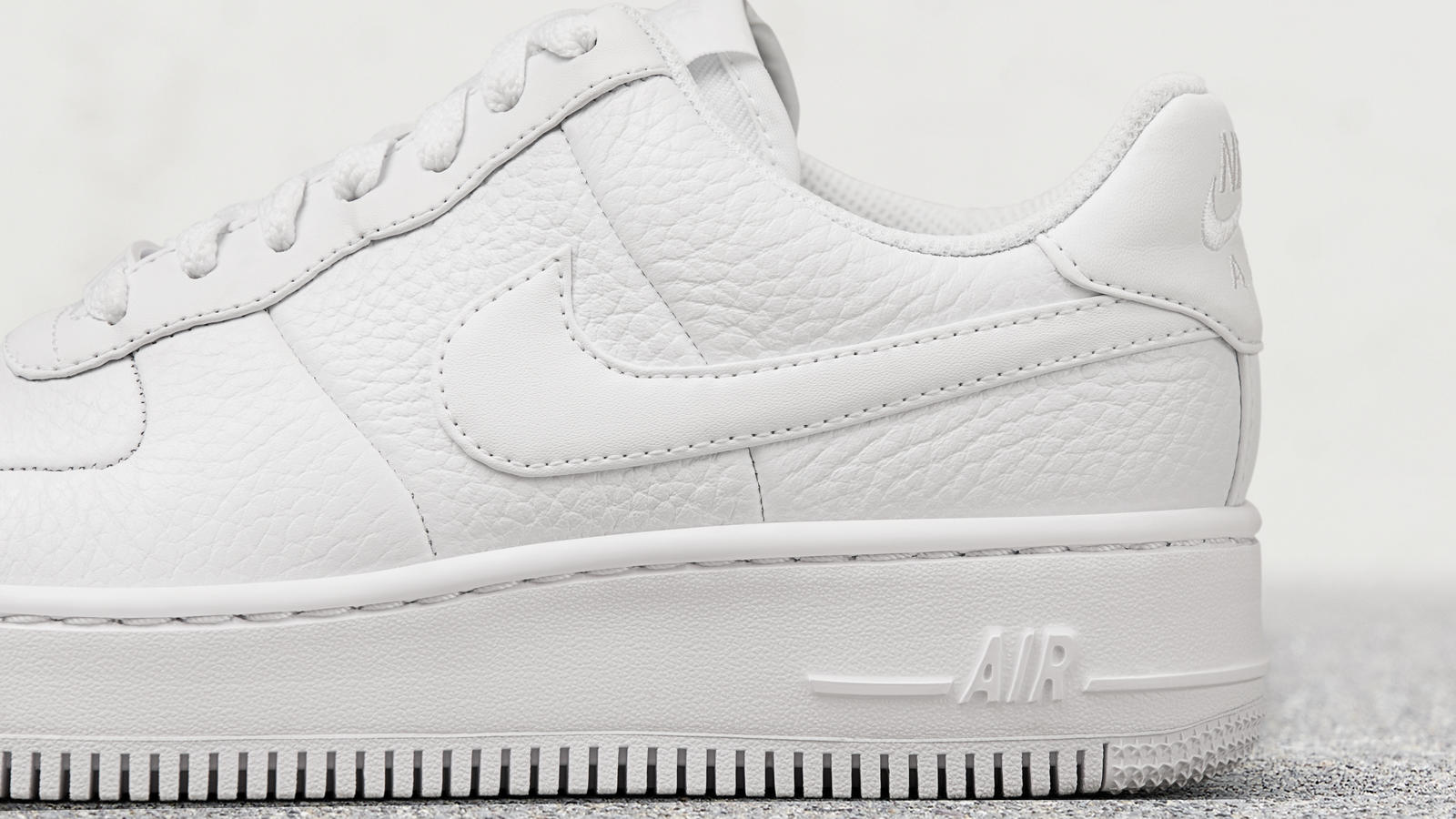 Bread and butter af1 6 hd 1600
