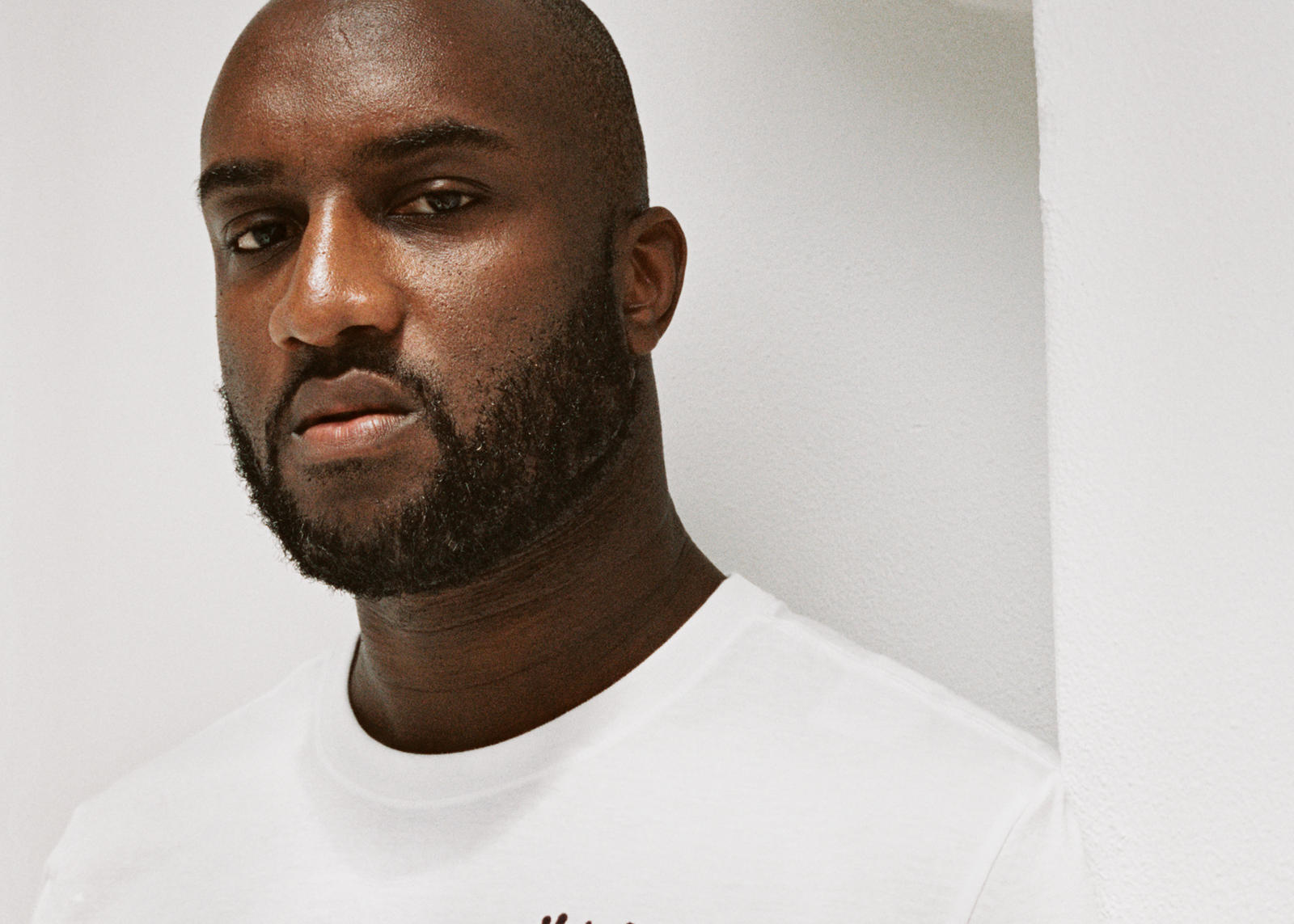 "Virgil Abloh ""The10"" Image Assets 12"