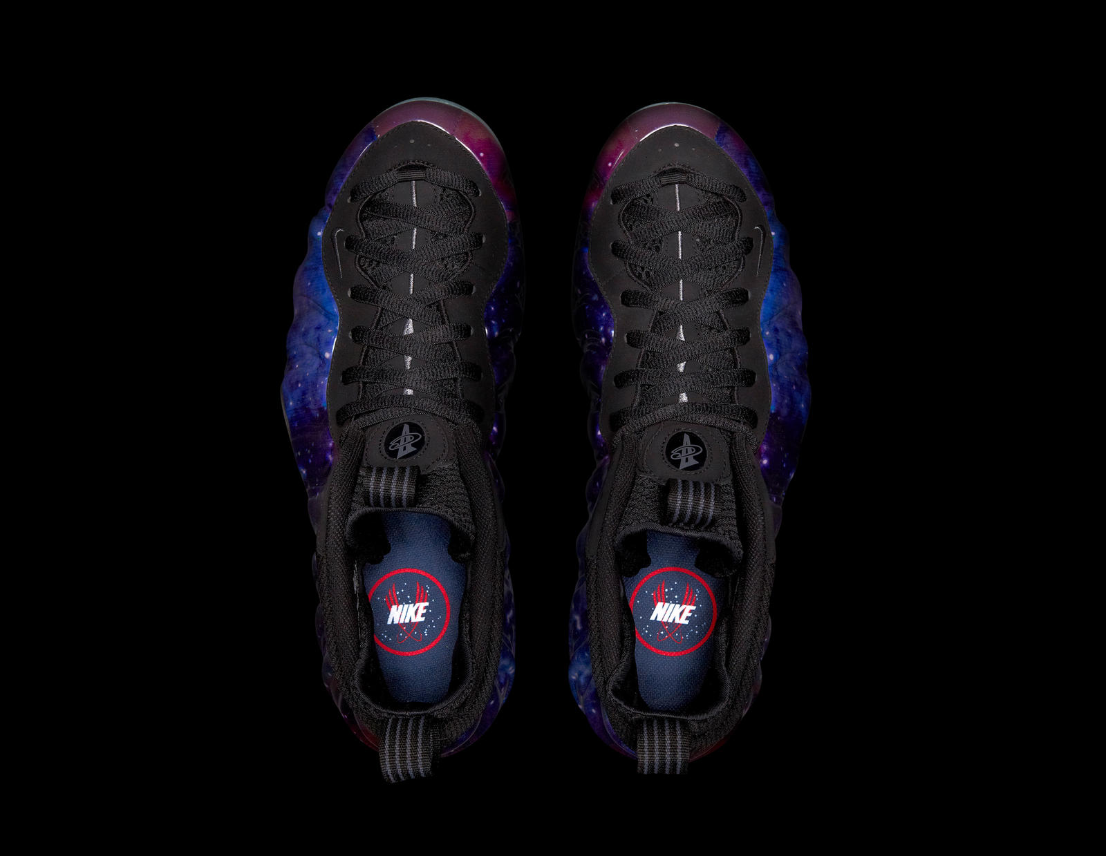 04f7550509fe44 Space exploration inspires new Nike Sportswear collection - Nike News