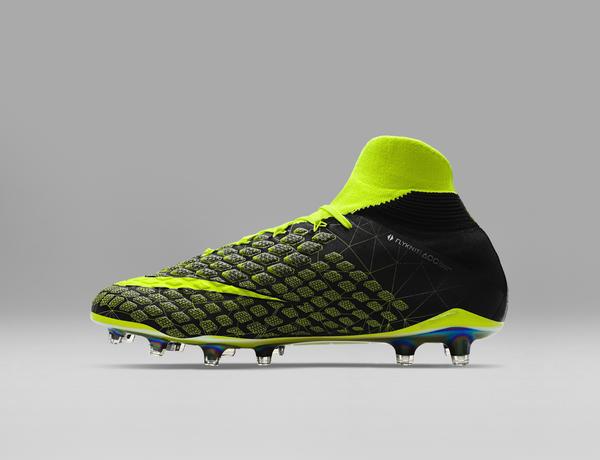 72407d045 The Nike X EA Nike X EA Sports Hypervenom 3 EA Sports Hypervenom 3 5 ...