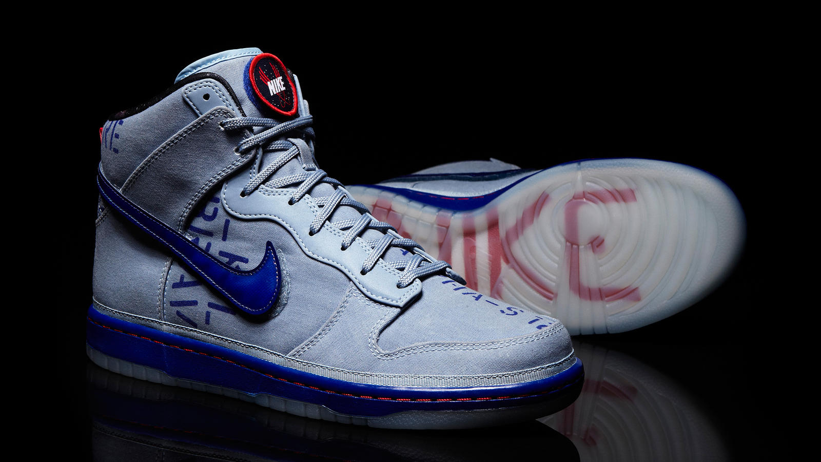 DUNK_GREY_PAIR