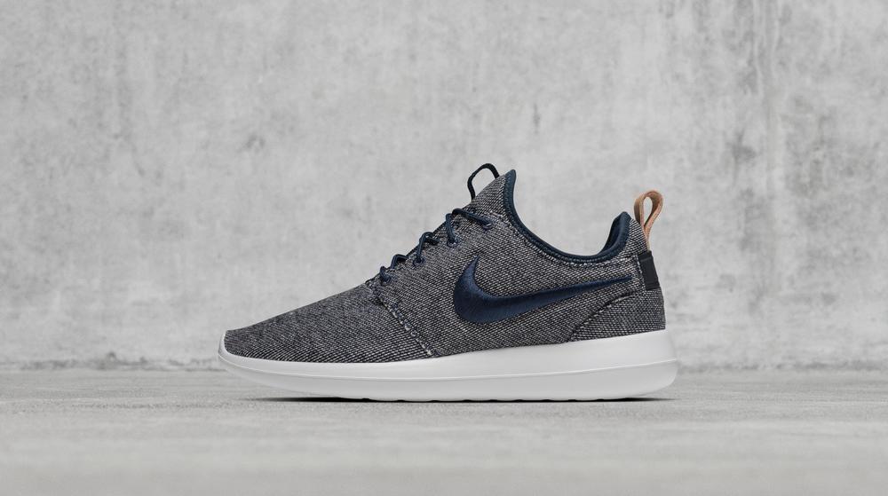 Nike News Nike Sportswear News