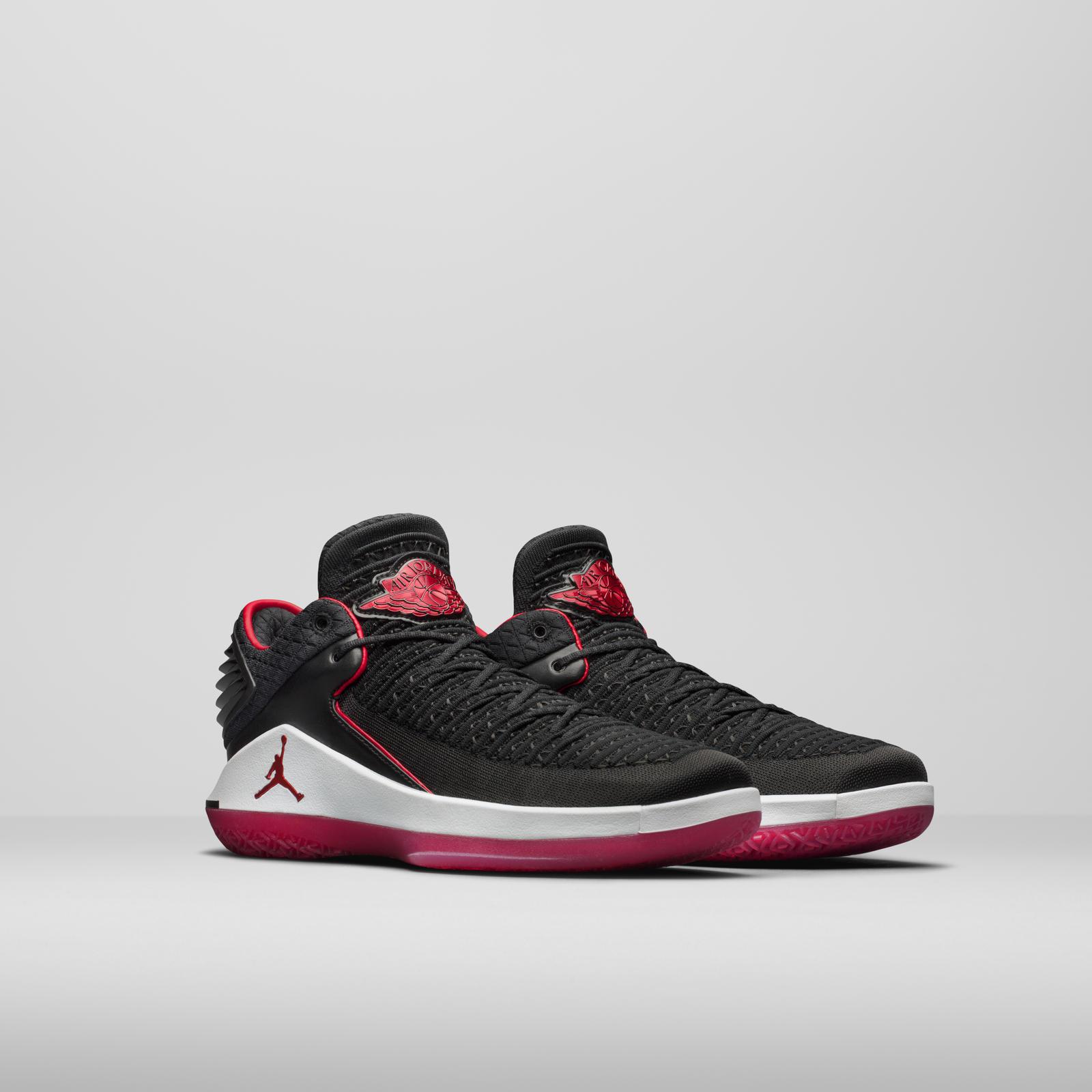 air jordan shoes 1\/32 in mm