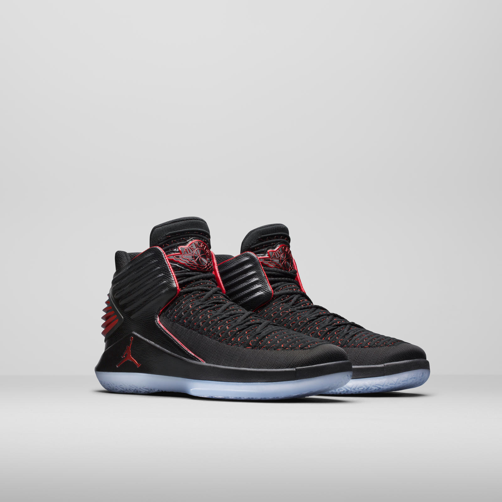 9230a2099 Introducing the Air Jordan XXXII - Nike News