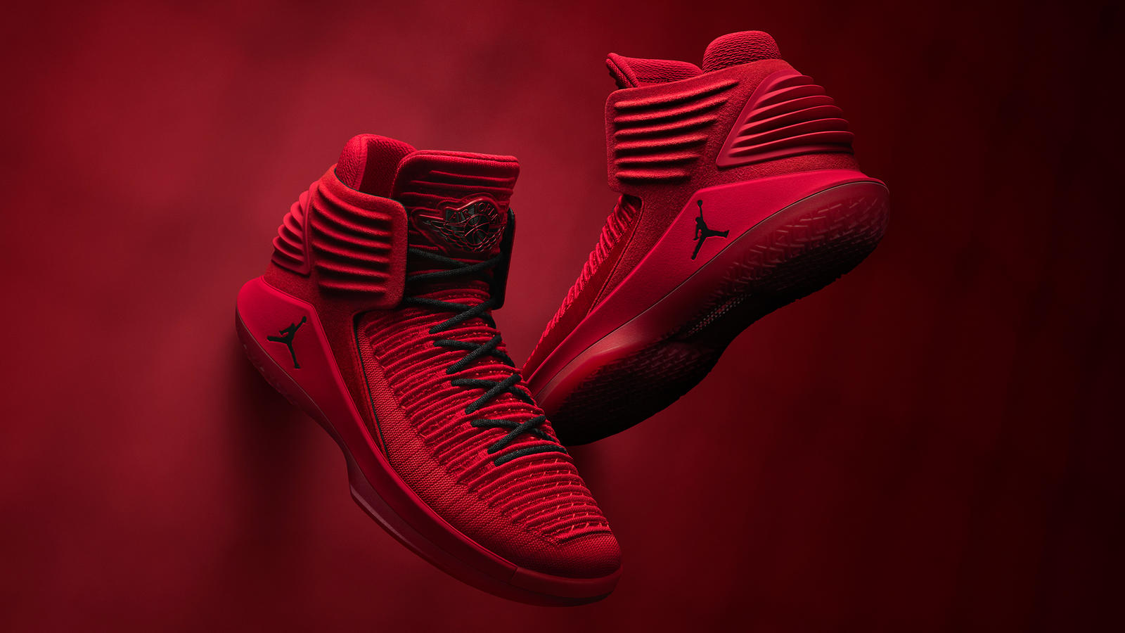 Introducing the Air Jordan XXXII 28