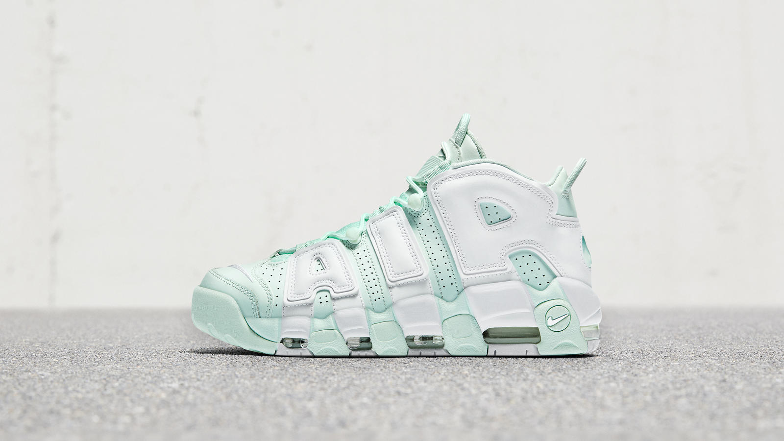 promo code 1aa43 8ac32 Nike Air More Uptempo 0