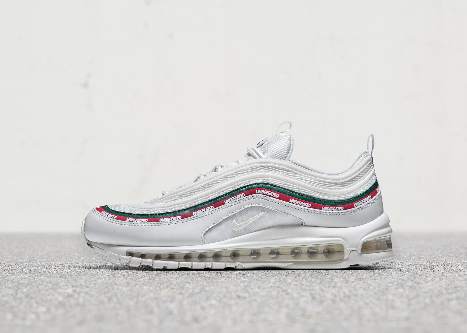 Air max 97 undftd 1 rectangle 1600