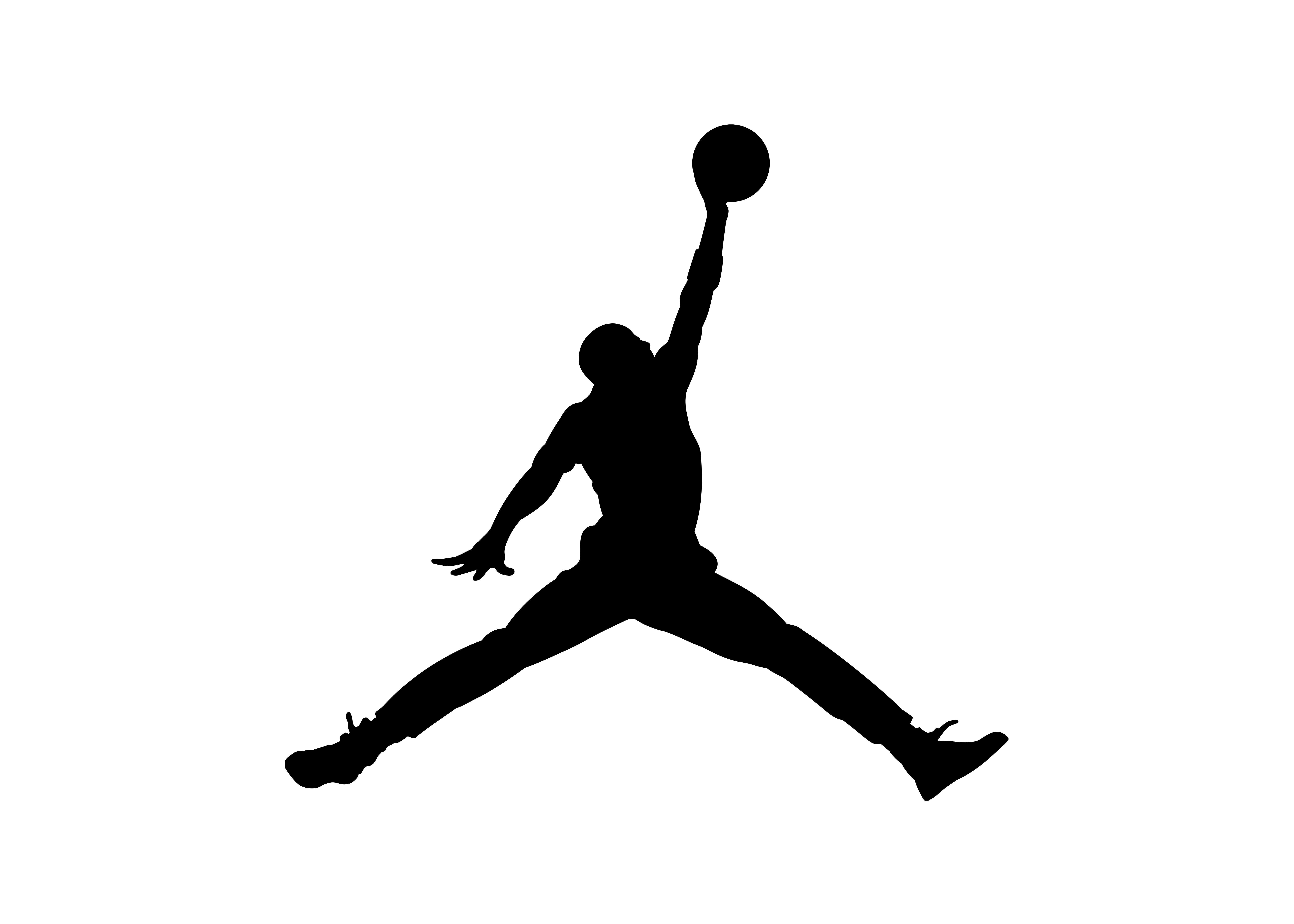 Nike Inc Media Resources Nike News