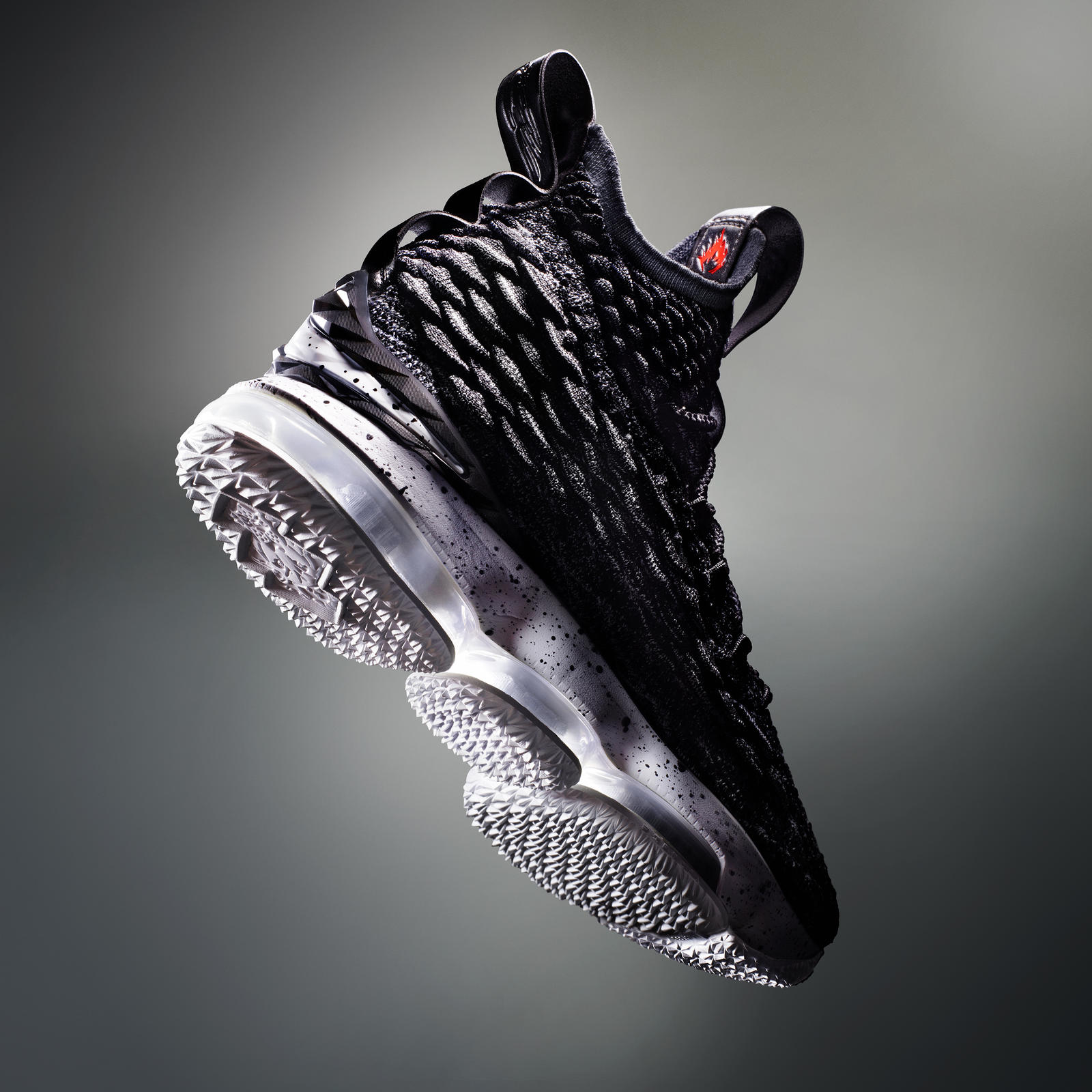 Introducing the LEBRON 15 - Nike News da6831841