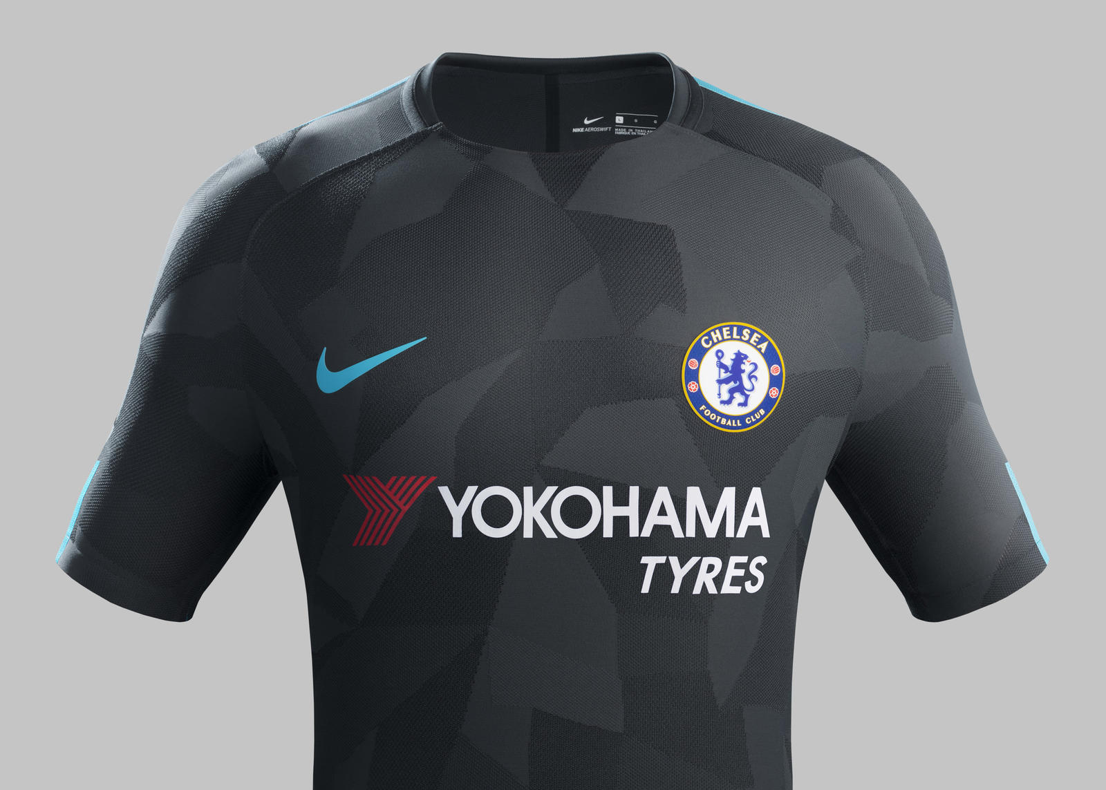 Fy17 18 club kits 3rd front chelsea r rectangle 1600