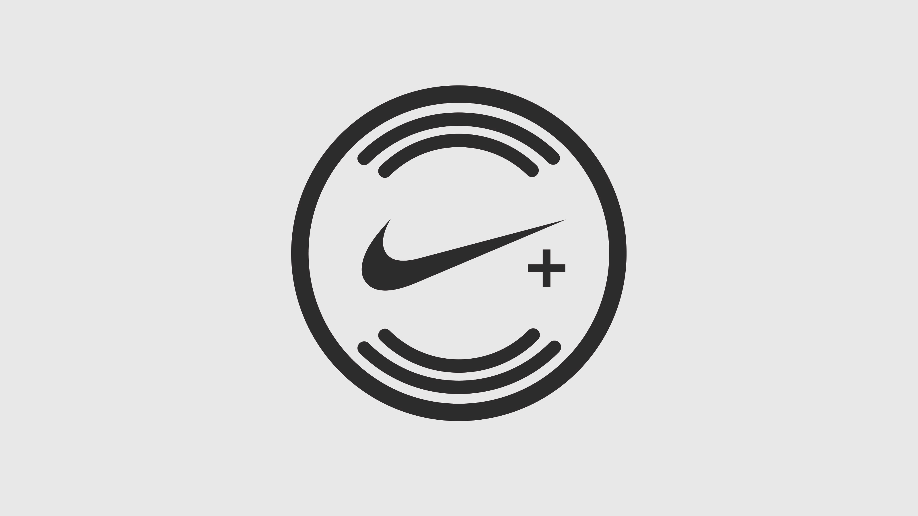 What is nikeconnect nike news lo hi buycottarizona Choice Image