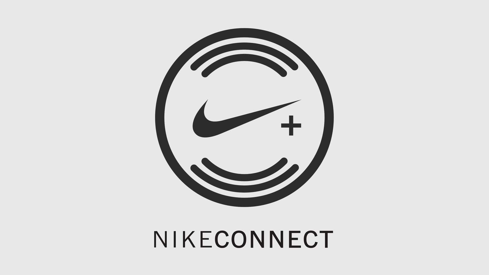 what is nikeconnect nike news. Black Bedroom Furniture Sets. Home Design Ideas