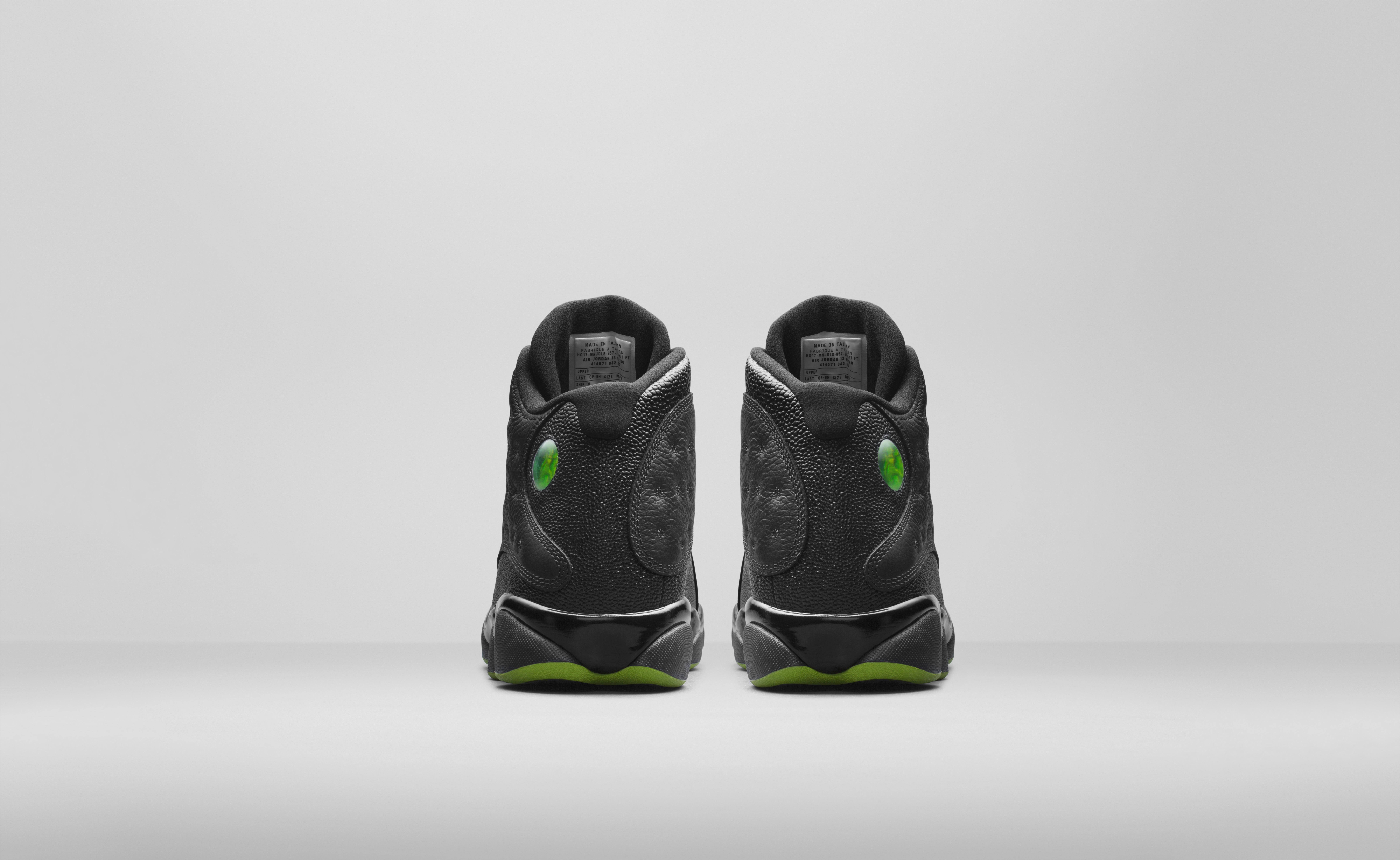 Special offer Women Heels : Nike Dunk High HeelsWhite Green