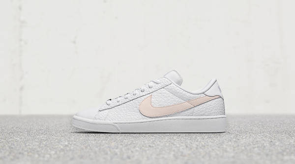 Nike Flyleather Tennis Classic SE