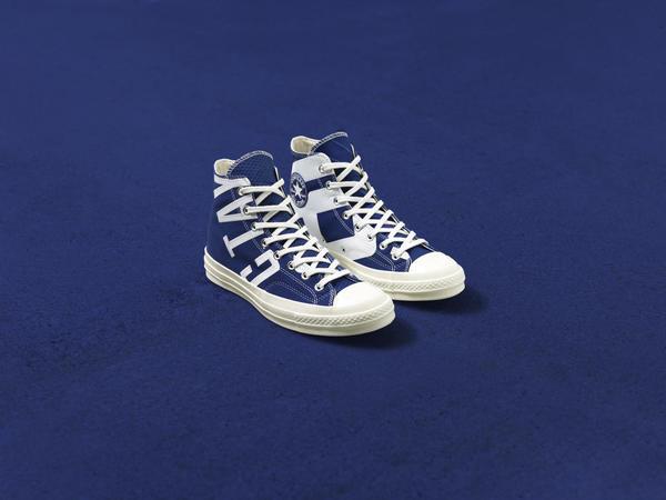 erving shoes