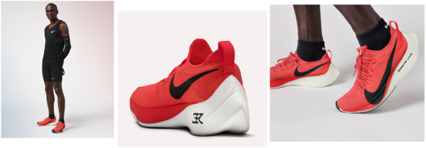 2a2c57addabe ... vaporfly elite sky blue womens running shoes 900888 006 1f0c3 3a644   inexpensive eliud kipchoge goes for a world record in berlin nike news  8931f 75ab7