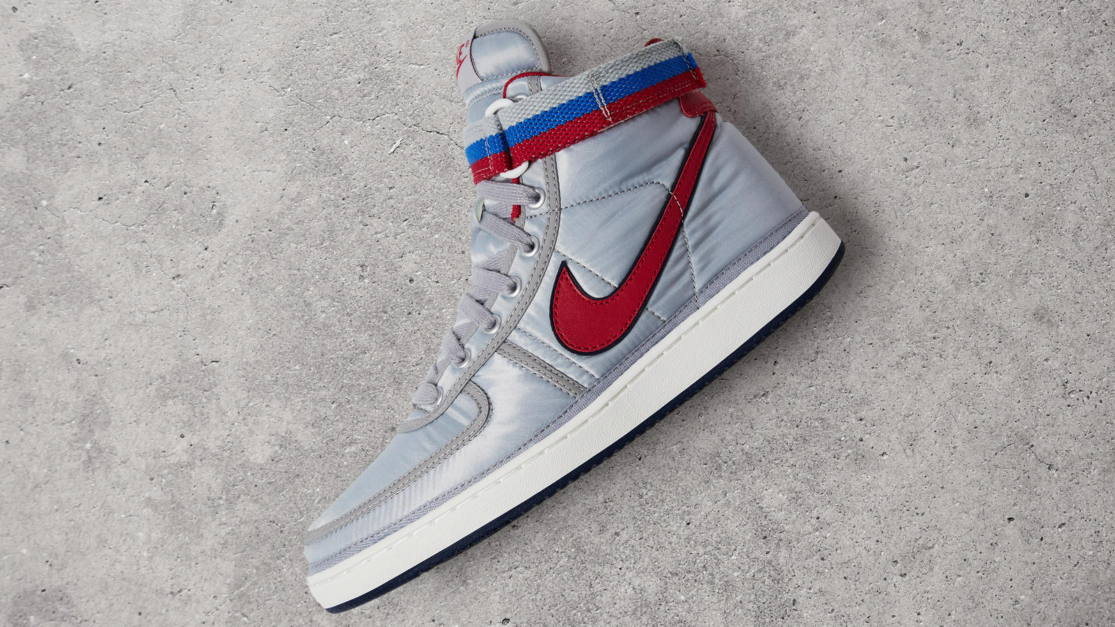Nike Vandal High Supreme 1