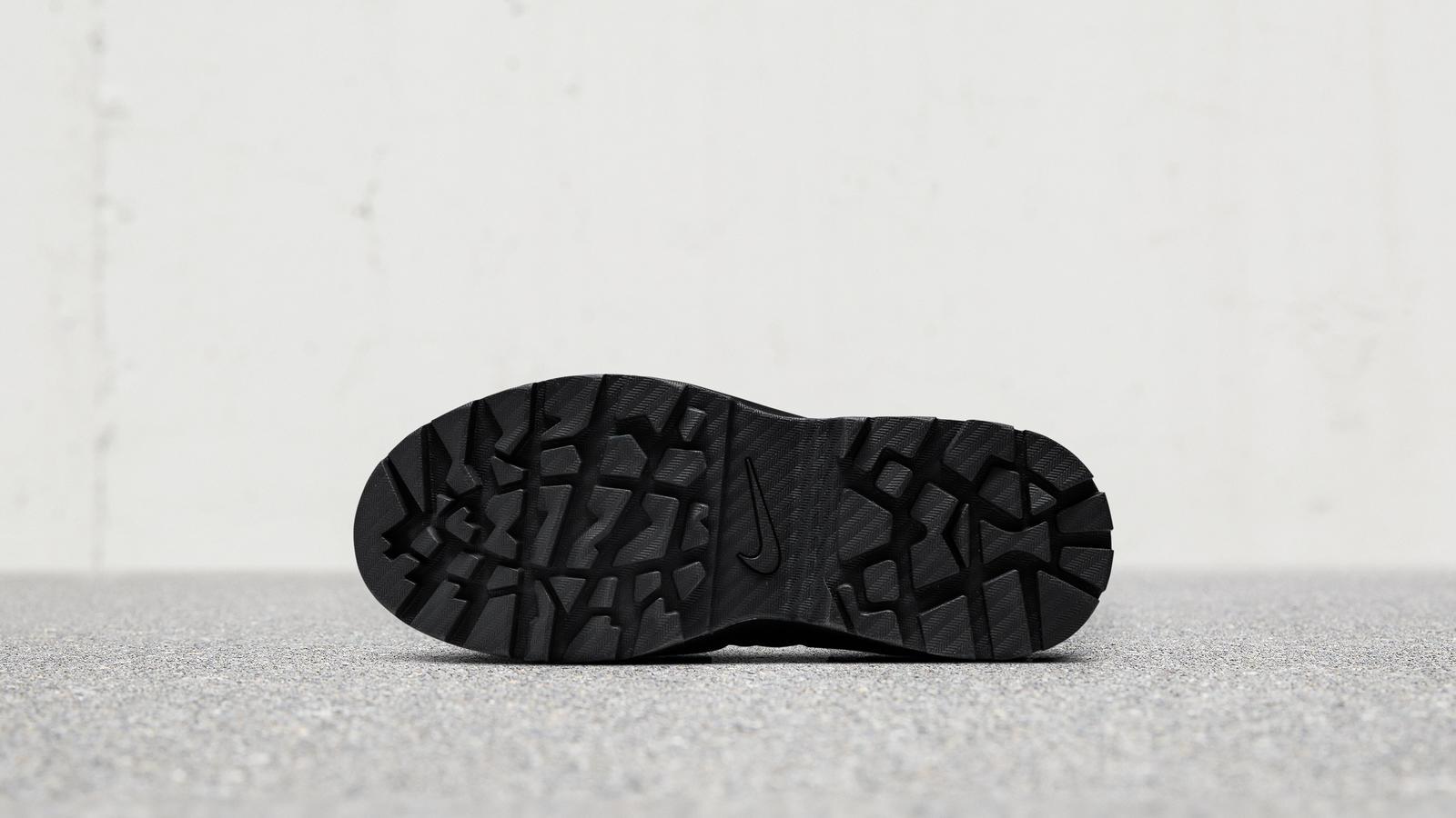 8503a7902d9 Nike Air Max Goadome - Nike News
