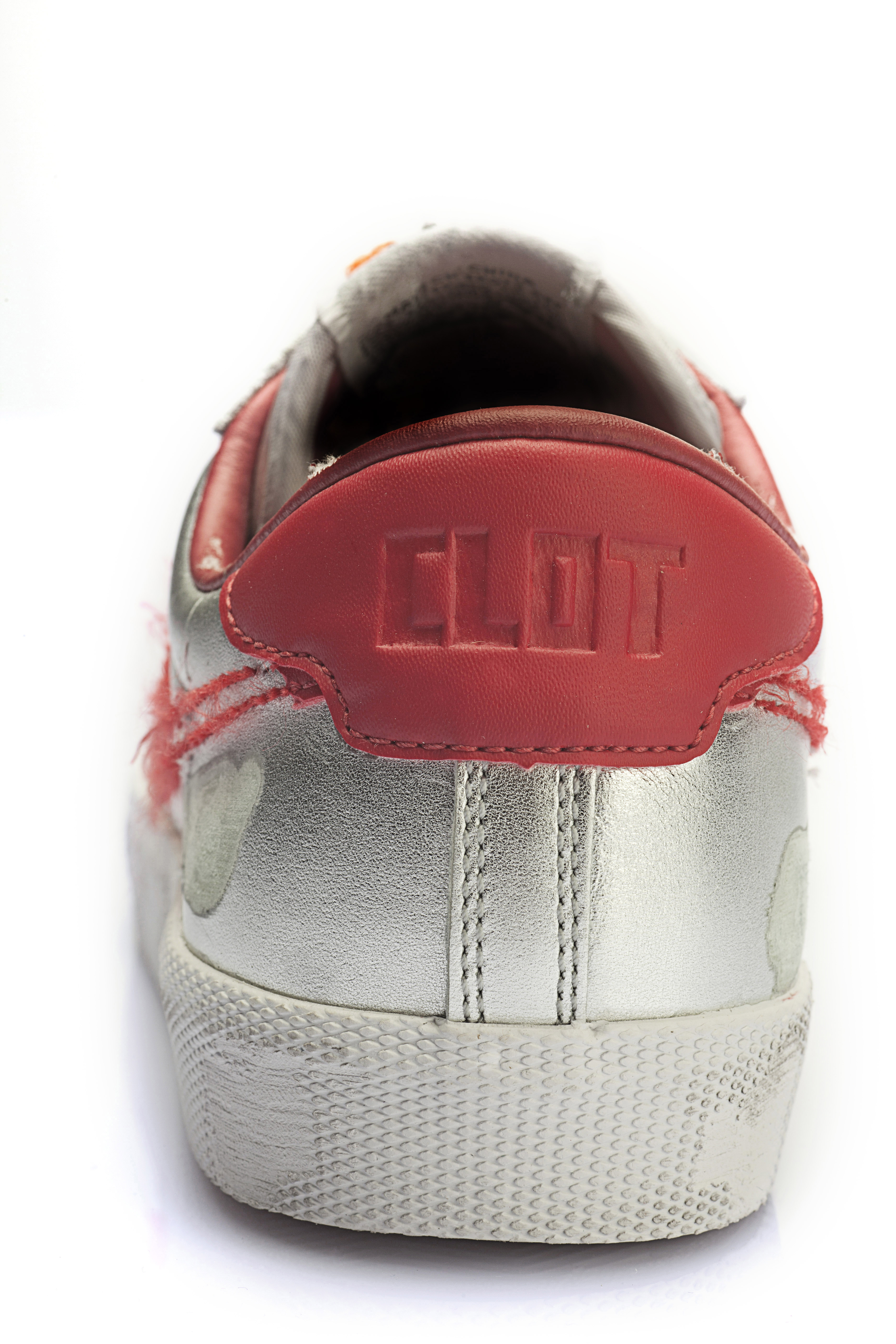 ... NIKE Sportswear x CLOT Tennis Classic. Download Image LO · HI ... b8723d732a53