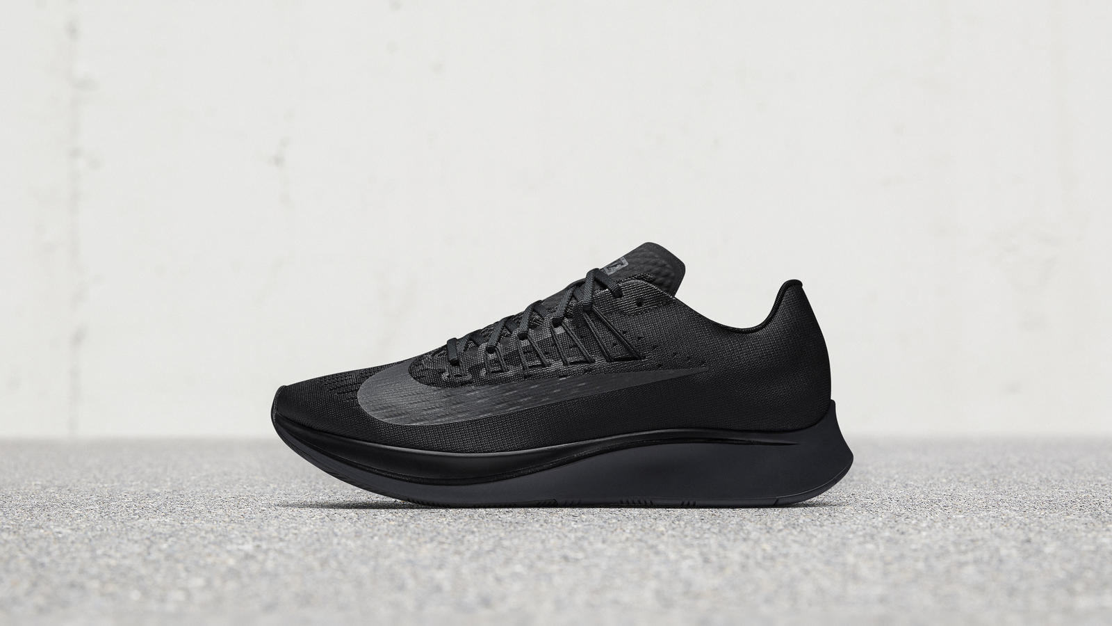 Nike Zoom Fly SP  3