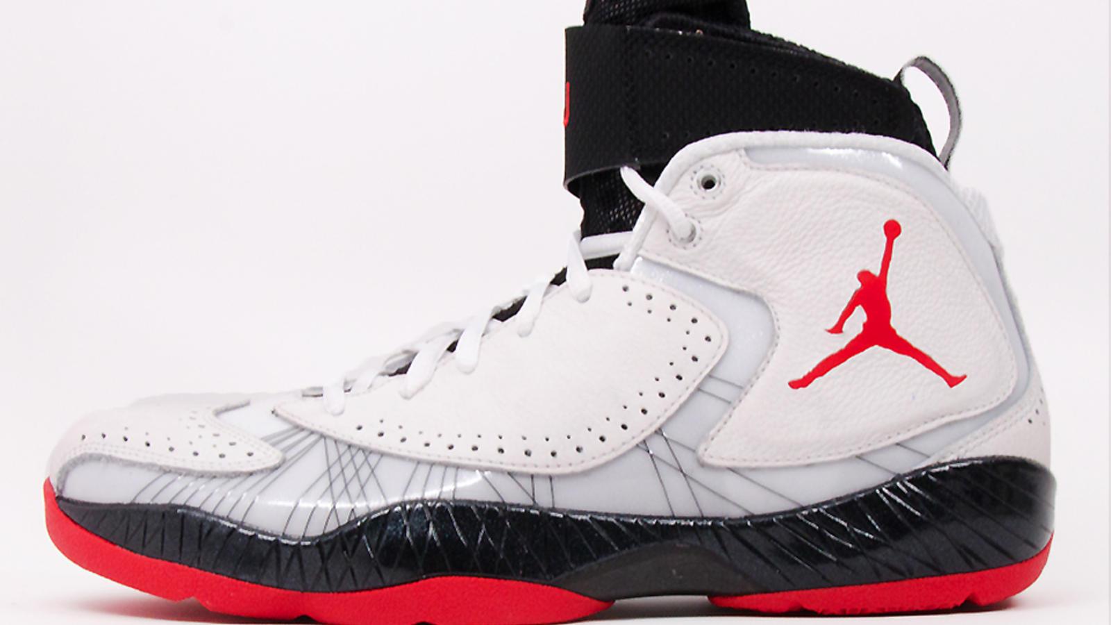 Nouvelles Jordans Nike Air 2012 Images