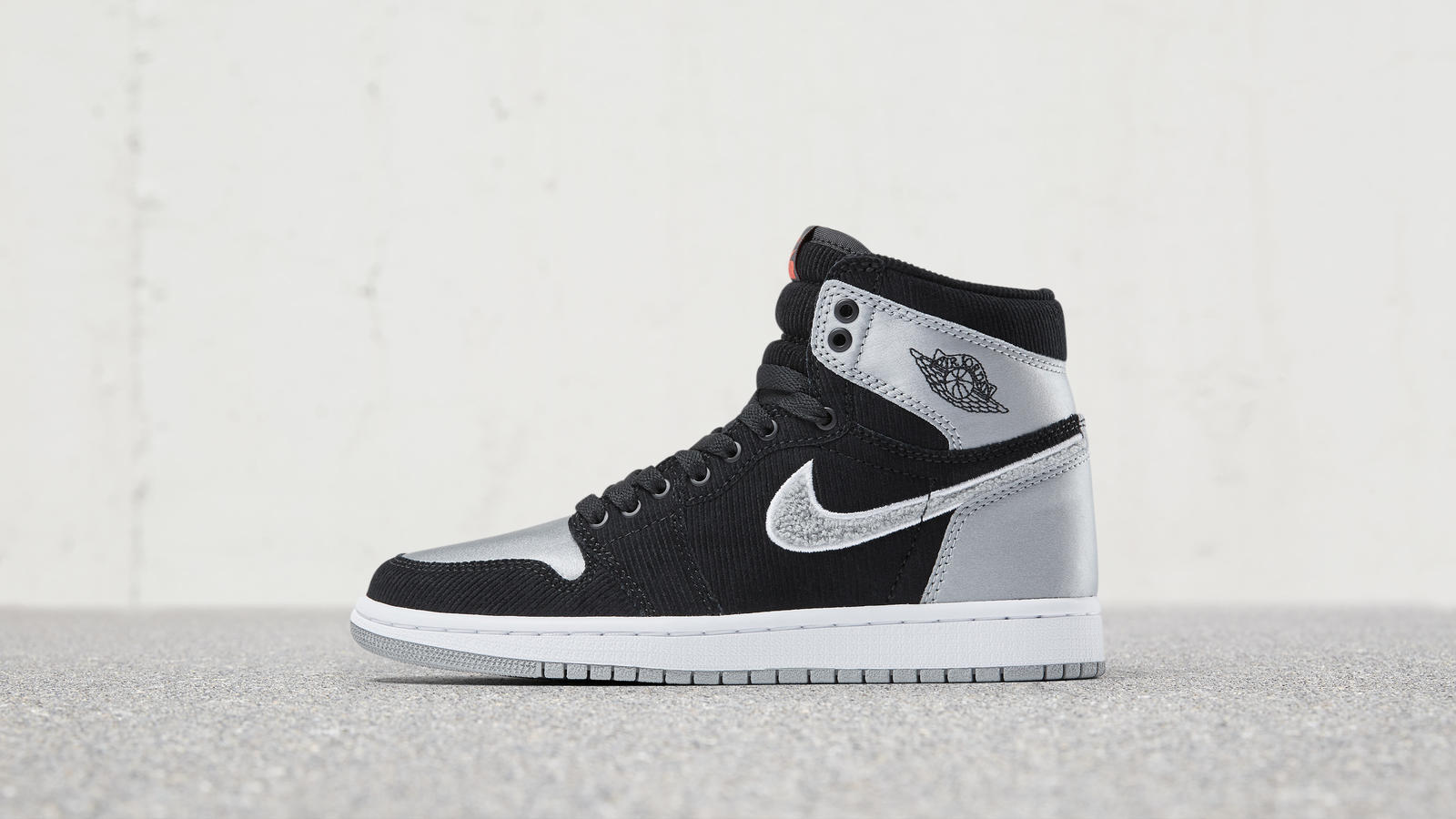 f2847d4a37729b Air Jordan 1 Aleali May - Nike News