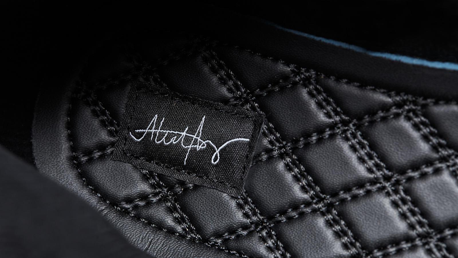 Air Jordan 1 Aleali May Nike News