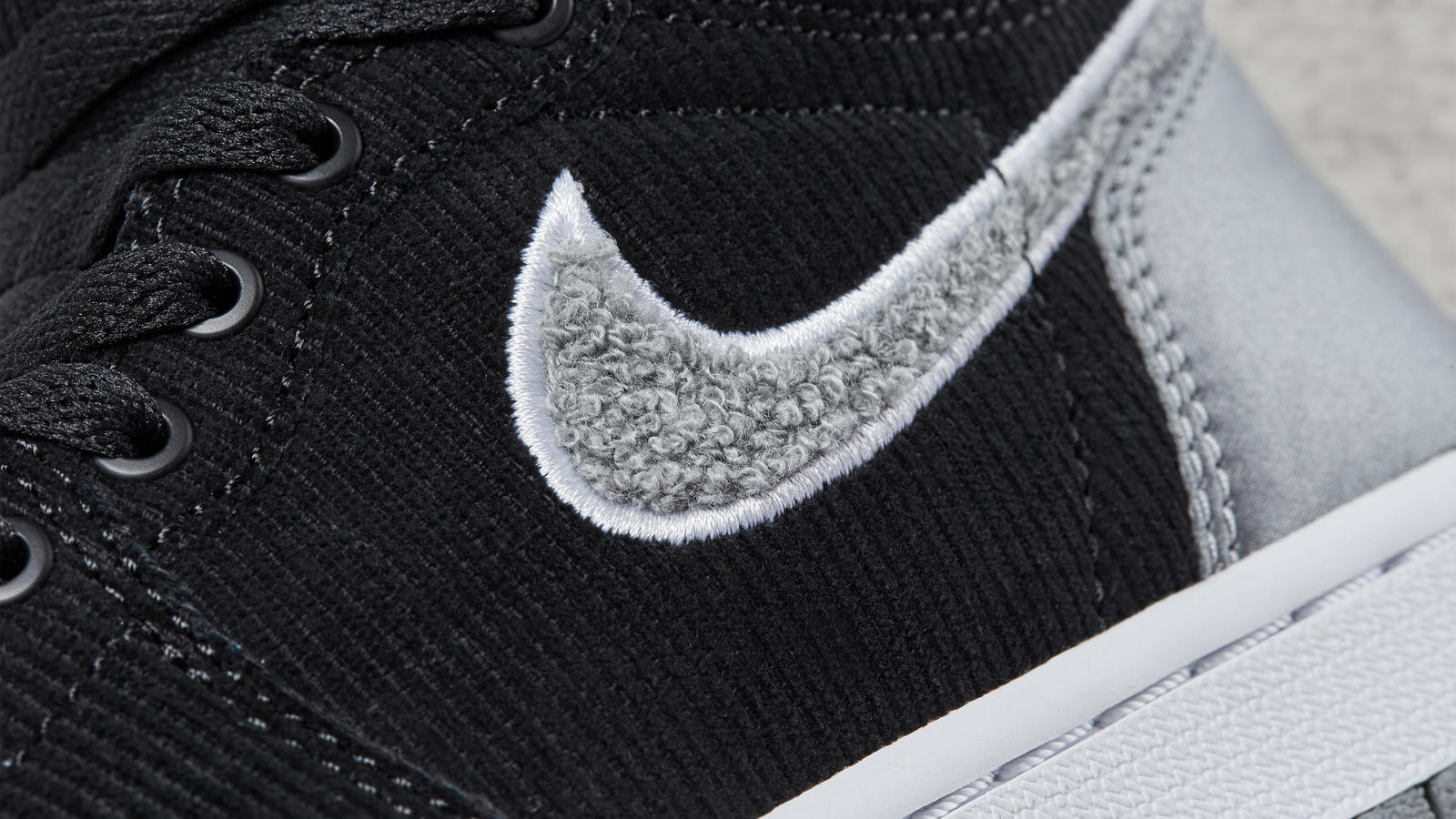 0464f3a315a106 Air Jordan 1 Aleali May - Nike News