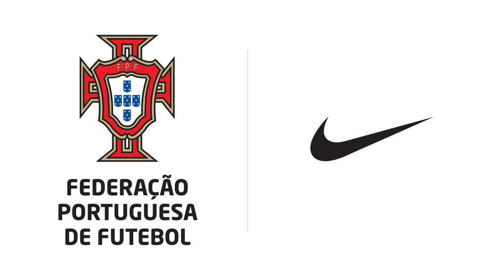 Nike and Portugal (FPF) Extend Partnership