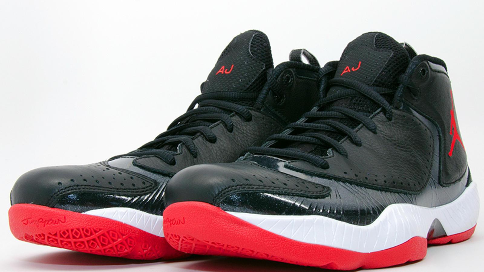 News Now Available Nike Air 2012 On Nikeid Jordan GUqzjMLSVp