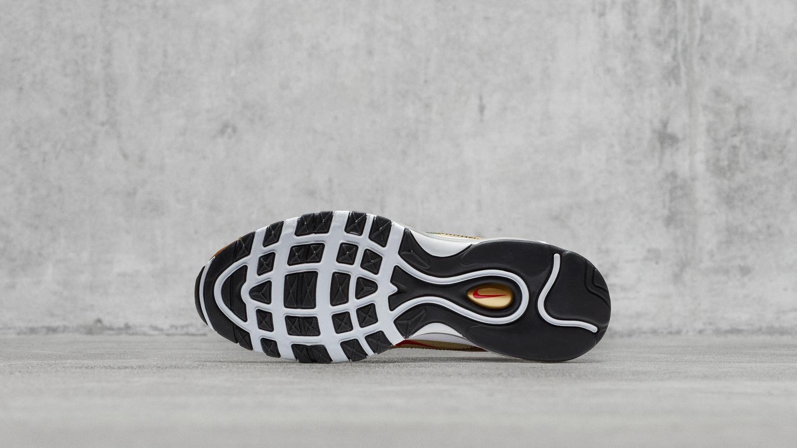 Nike Air Max 97 CR7 2