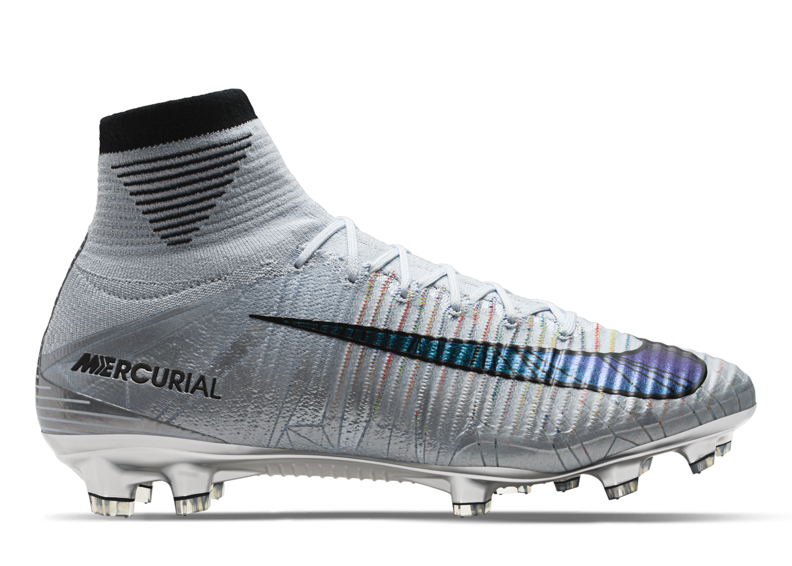 Special Boots for the Best - Nike News