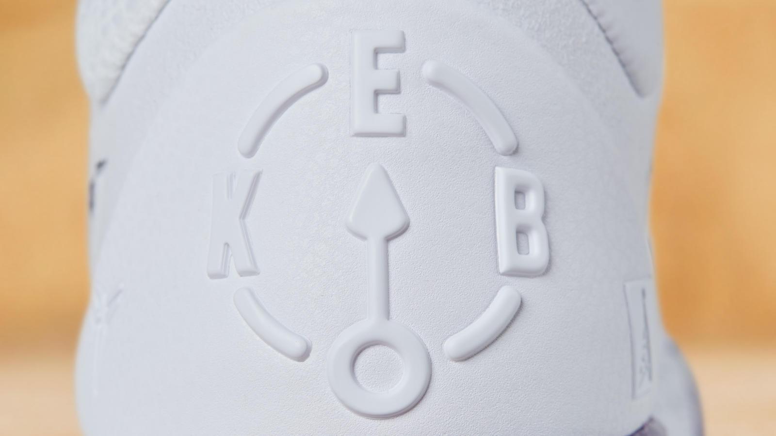 Kobe A.D.  0