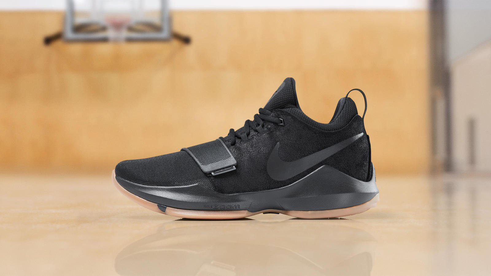Pg1 black 1 hd 1600
