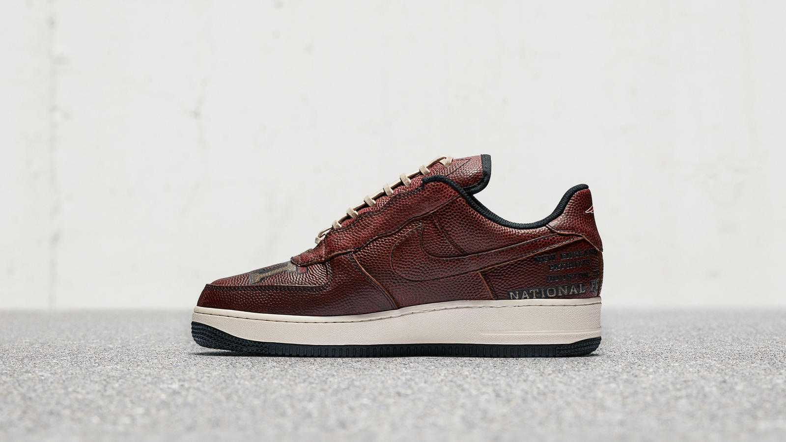 special sales low priced top quality Nike Air Force 1 Low SB51 Comeback - Nike News