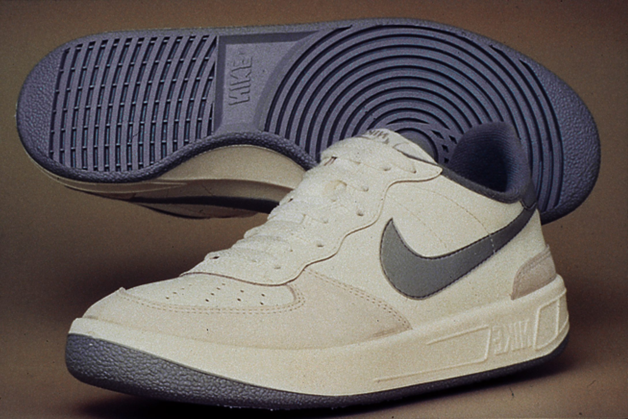 nike shoes 4 5 years chairish dictionary definitions 846136
