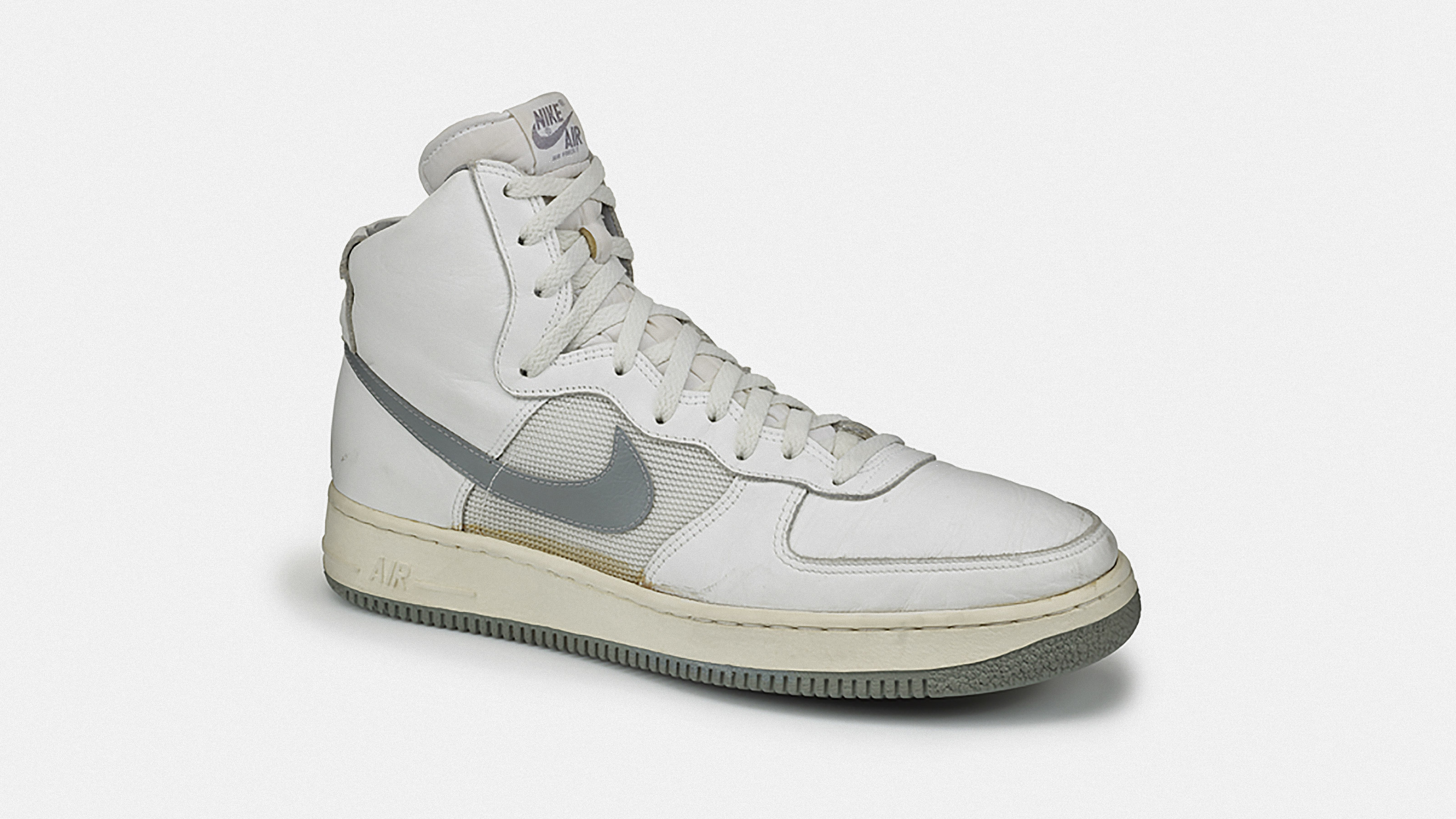 nike air force 1 originales
